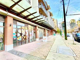 Business for sale in Metrotown, Burnaby, Burnaby South, 9788 Confidential, 224941282 | Realtylink.org