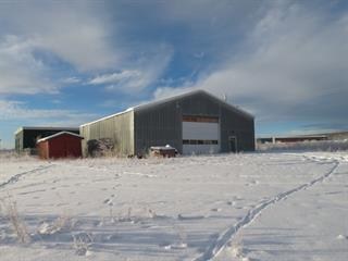 Industrial for sale in Fort Nelson -Town, Fort Nelson, Fort Nelson, 4619 46 Street, 224941264 | Realtylink.org