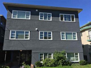 Multi-family for sale in Mount Pleasant VE, Vancouver, Vancouver East, 117 E 15th Avenue, 224941200 | Realtylink.org