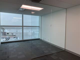 Office for lease in West Cambie, Richmond, Richmond, 6145 4000 No 3 Road, 224941174 | Realtylink.org
