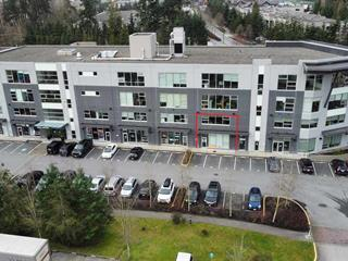 Office for sale in Seymour NV, North Vancouver, North Vancouver, 206 197 Forester Street, 224941178 | Realtylink.org