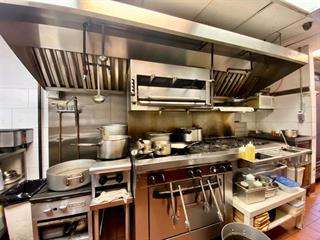 Business for sale in Kitsilano, Vancouver, Vancouver West, 3217 W Broadway Way, 224941179 | Realtylink.org