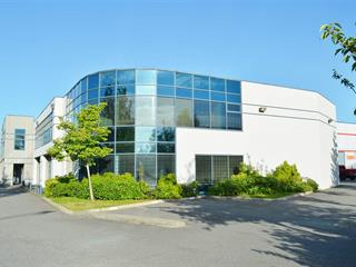 Industrial for lease in Annacis Island, Delta, Ladner, 101 1628 Foster's Way, 224941224 | Realtylink.org