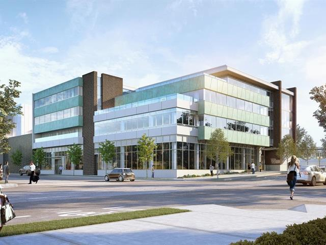 Office for lease in Mount Pleasant VW, Vancouver, Vancouver West, 305 2238 Yukon Street, 224941226 | Realtylink.org