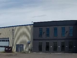 Industrial for lease in Fort St. John - City SW, Fort St. John, Fort St. John, 8908 101 Street, 224941216 | Realtylink.org