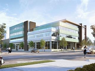 Office for lease in Mount Pleasant VW, Vancouver, Vancouver West, 304 2238 Yukon Street, 224941218 | Realtylink.org