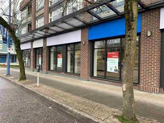 Retail for lease in Collingwood VE, Vancouver, Vancouver East, 3263 Kingsway Way, 224941204 | Realtylink.org