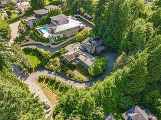 House for sale in British Properties, West Vancouver, West Vancouver, 645 King Georges Way, 262548797 | Realtylink.org