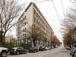 Office for sale in Downtown VE, Vancouver, Vancouver East, 201 55 E Cordova Street, 224941240 | Realtylink.org