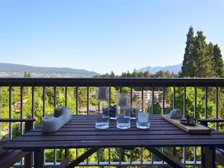 Apartment for sale in Pemberton NV, North Vancouver, North Vancouver, 1118 2012 Fullerton, 262552727 | Realtylink.org
