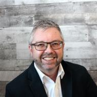 Rodger Hornsby, REALTOR<sup>®</sup>