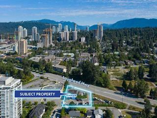 Business for sale in Coquitlam West, Coquitlam, Coquitlam, 576 Lougheed Highway, 224938731 | Realtylink.org
