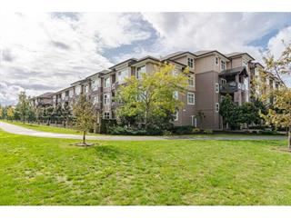 Apartment for sale in Clayton, Surrey, Cloverdale, 309 18818 68 Avenue, 262550779 | Realtylink.org