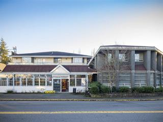 Retail for sale in Ladner Elementary, Delta, Ladner, 4770/A4776 48 Avenue, 224941053 | Realtylink.org