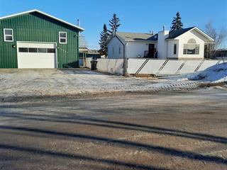 House for sale in Taylor, Fort St. John, 10487 101 Street, 262553156 | Realtylink.org