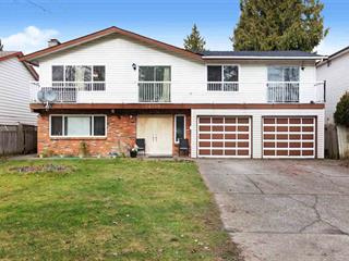 House for sale in Bear Creek Green Timbers, Surrey, Surrey, 14519 89a Avenue, 262553087 | Realtylink.org