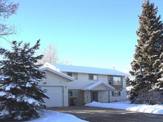 House for sale in Fort Nelson -Town, Fort Nelson, Fort Nelson, 5207 Sunset Drive, 262552377 | Realtylink.org