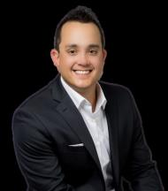 Clark Barry, REALTOR<sup>®</sup>, Personal Real Estate Corporation