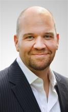 Mike Sawyer, REALTOR<sup>®</sup>, Personal Real Estate Corporation