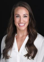 Caylee Sampson, REALTOR<sup>®</sup>