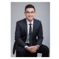 Terence Leung, REALTOR<sup>®</sup>, Personal Real Estate Corporation