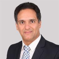 Bobby Chic, REALTOR<sup>®</sup>, Personal Real Estate Corporation