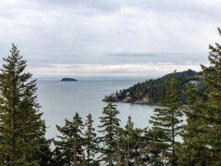 House for sale in Bowen Island, Bowen Island, 211 Highland Trail, 262549899 | Realtylink.org