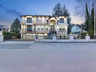 House for sale in Bear Creek Green Timbers, Surrey, Surrey, 9035 146 Street, 262549760 | Realtylink.org