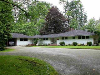 House for sale in Cottonwood MR, Maple Ridge, Maple Ridge, 24069 110 Avenue, 262549804 | Realtylink.org