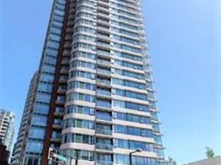 Apartment for sale in Downtown VW, Vancouver, Vancouver West, 1209 688 Abbott Street, 262540715   Realtylink.org