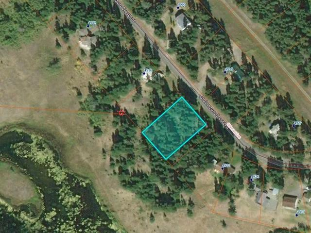 Lot for sale in 108 Ranch, 108 Mile Ranch, 100 Mile House, Lot 166 Gloinnzun Crescent, 262550332 | Realtylink.org