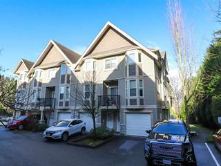 Townhouse for sale in Central Abbotsford, Abbotsford, Abbotsford, 11 33321 George Ferguson Way, 262551858 | Realtylink.org