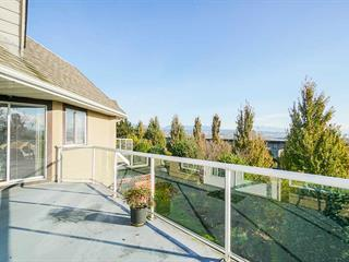 Apartment for sale in Fraserview NW, New Westminster, New Westminster, 207 25 Richmond Street, 262553155 | Realtylink.org