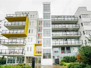 Townhouse for sale in Uptown NW, New Westminster, New Westminster, 104 809 Fourth Avenue, 262552510 | Realtylink.org
