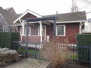 Townhouse for sale in Willoughby Heights, Langley, Langley, 65 20738 84 Avenue, 262552115   Realtylink.org