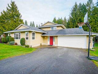 House for sale in Walnut Grove, Langley, Langley, 9586 205 Street, 262546862 | Realtylink.org