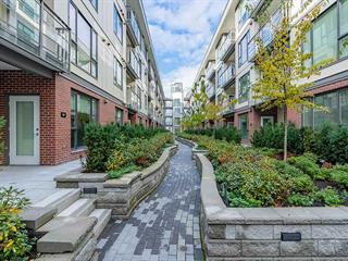 Apartment for sale in Metrotown, Burnaby, Burnaby South, 129 5355 Lane Street, 262553052   Realtylink.org