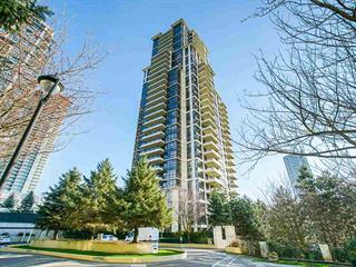 Apartment for sale in Brentwood Park, Burnaby, Burnaby North, 1207 2138 Madison Avenue, 262551800 | Realtylink.org