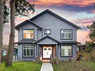 House for sale in South Marine, Vancouver, Vancouver East, 2488 Se Marine Drive, 262553029 | Realtylink.org