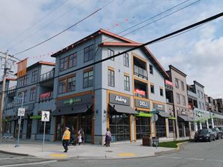 Apartment for sale in Steveston Village, Richmond, Richmond, 309 12088 3rd Avenue, 262537245 | Realtylink.org