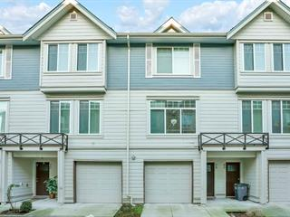 Townhouse for sale in Guildford, Surrey, North Surrey, 79 15399 Guildford Drive, 262553049 | Realtylink.org