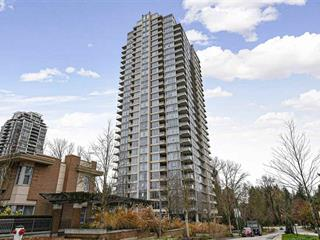 Apartment for sale in Edmonds BE, Burnaby, Burnaby East, 1001 7090 Edmonds Street, 262542185   Realtylink.org