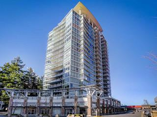 Apartment for sale in White Rock, South Surrey White Rock, 202 15152 Russell Avenue, 262551131 | Realtylink.org