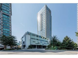 Apartment for sale in Forest Glen BS, Burnaby, Burnaby South, 2302 4508 Hazel Street, 262552858 | Realtylink.org