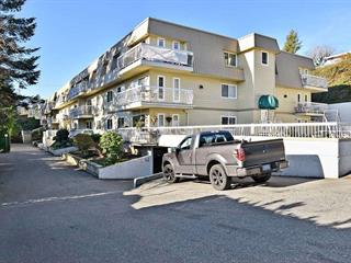 Apartment for sale in Mission BC, Mission, Mission, 111 7436 Stave Lake Street, 262552149 | Realtylink.org