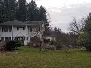 House for sale in County Line Glen Valley, Langley, Langley, 8535 256 Street, 262545259 | Realtylink.org