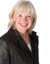 Mary Ellen Maasik, REALTOR<sup>®</sup>
