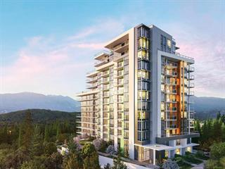 Apartment for sale in Simon Fraser Univer., Burnaby, Burnaby North, 310 8940 University Crescent, 262552876 | Realtylink.org