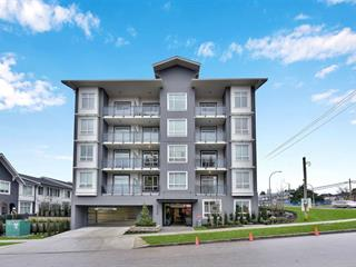 Apartment for sale in Bear Creek Green Timbers, Surrey, Surrey, 309 13628 81a Avenue, 262544369 | Realtylink.org