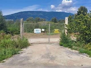 Lot for sale in Burke Mountain, Coquitlam, Coquitlam, 3661 Lincoln Avenue, 262552927 | Realtylink.org